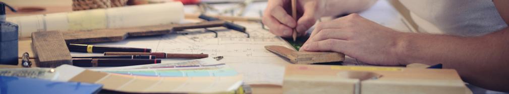 ブース企画、デザイン