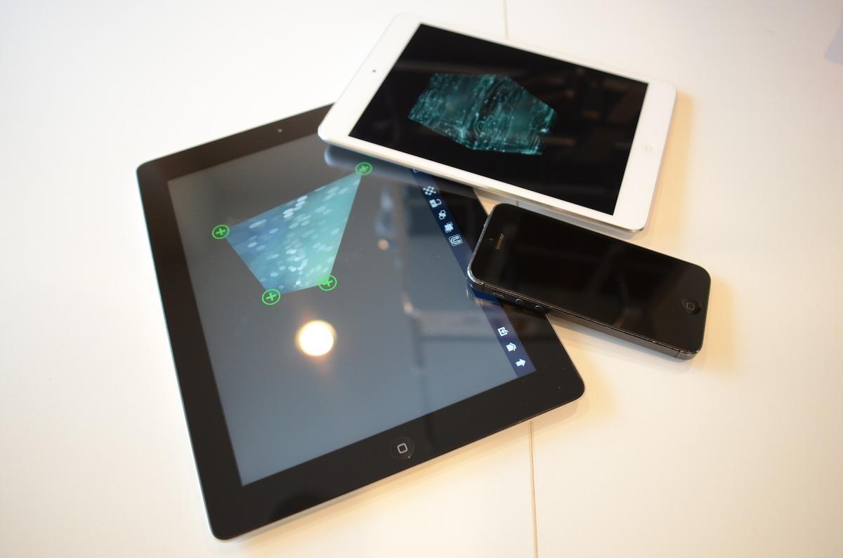 マッピング、iPad.JPG