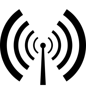 ラジオ.png